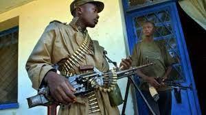 (rfi.fr)État de siège en RDC: faut-il donner plus de pouvoir aux militaires?