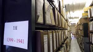 (rfi.fr)France: vers une nouvelle doctrine ou une ouverture à la carte de l'accès aux archives?