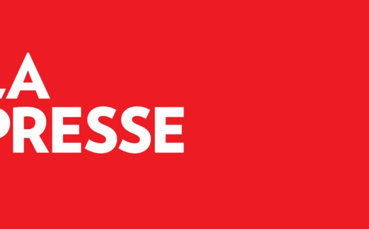 (Guineenews.org) Guinée : La célébration de la Journée mondiale de la liberté de presse annulée