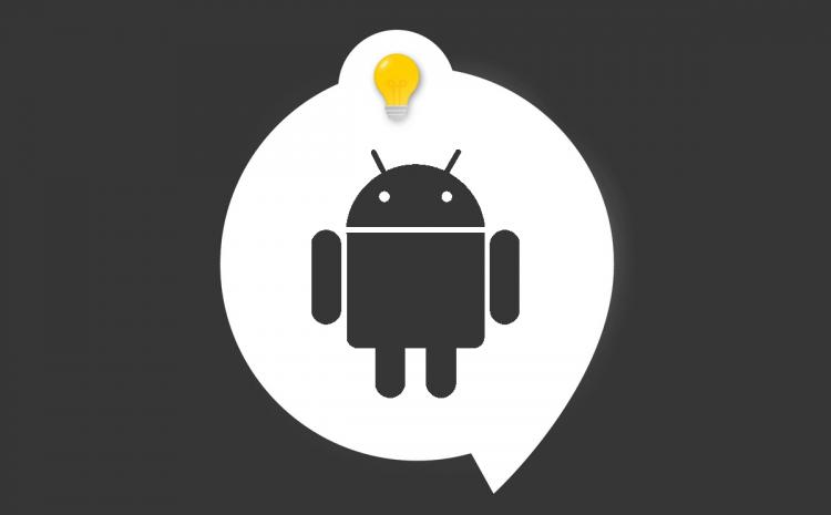 (clubic.com)Vous pouvez afficher le taux de rafraichissement sur Android