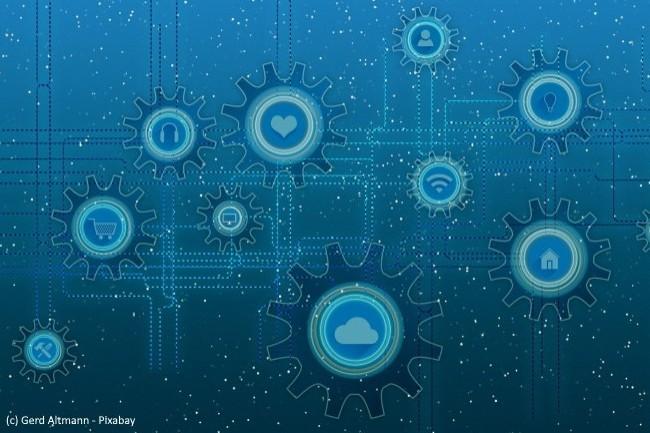 (lemondeinformatique.fr)Les pionniers de la 5G attendent davantage d'innovation