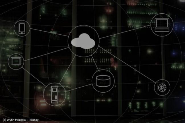 (lemondeinformatique.fr) La sécurité du cloud reste une inquiétude pour les DSI