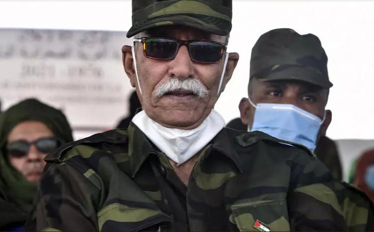 (rfi.fr)Maroc: le leader du Front Polisario entendu par la justice espagnole