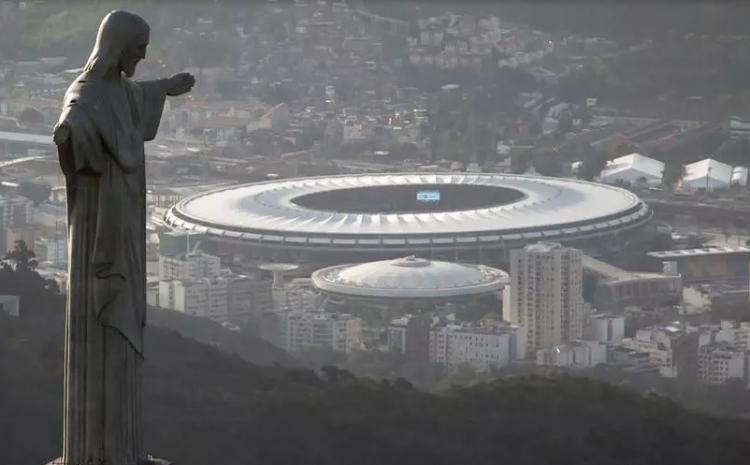 (rfi.fr)Copa America au Brésil: face à l'avalanche de critiques, le gouvernement hésite