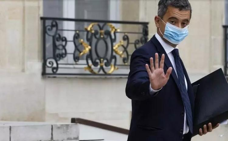 (rfi.fr)Régionales en France: Darmanin s'explique sur les dysfonctionnements du premier tour