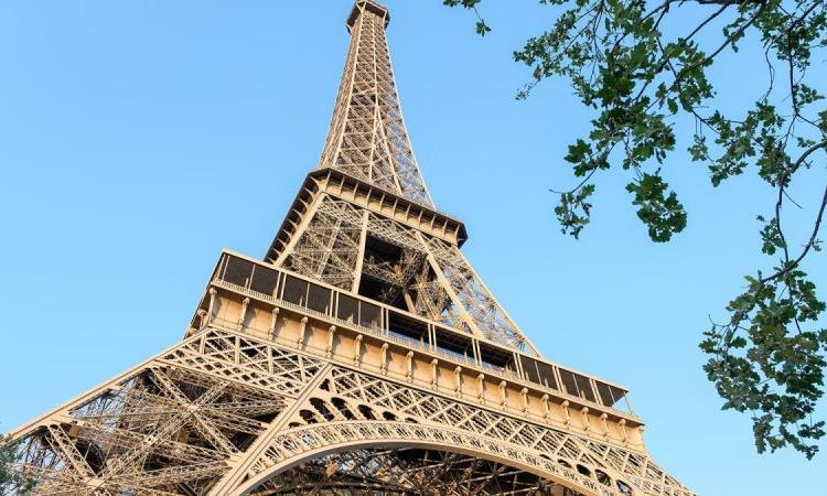 ( observateurcontinental)La France a conservé son rang de première destination européenne
