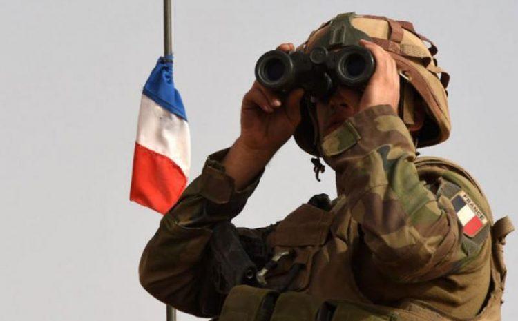 (observateurcontinental)Mali-France: en instance de divorce?