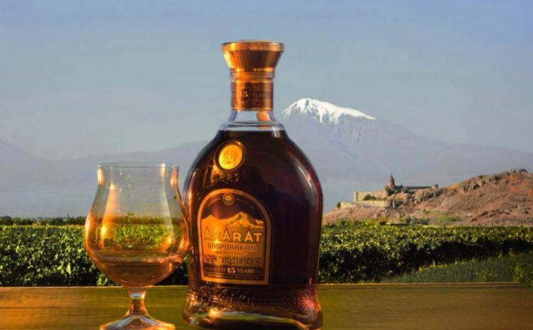(observateurcontinental)L'UE offre à l'Arménie 3 millions d'euros pour avoir abandonné le «cognac»