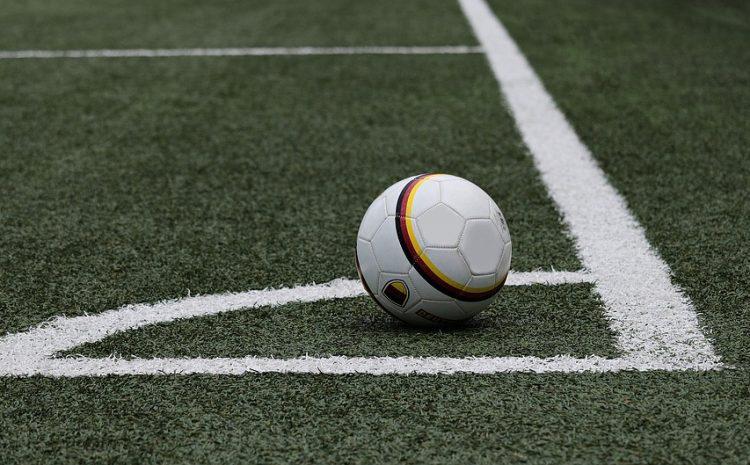 (Guineenews.org)Football : Quel bilan pour les stars guinéennes en Europe cette saison ?