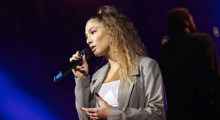 (mouv.fr)Chilla annonce son retour sur scène avec les dates de sa tournée