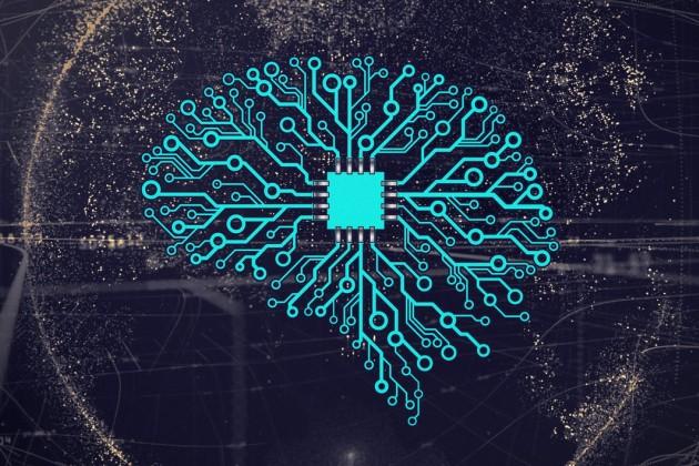(01net.com)Comment l'intelligence artificielle pourrait bientôt hacker notre monde