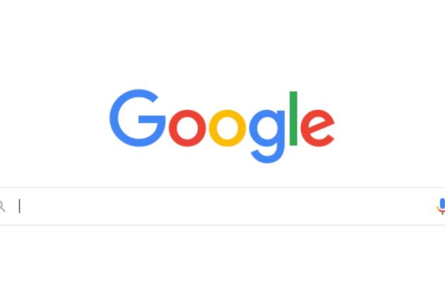 (01net.com)Google va afficher une alerte lorsque ses résultats manquent de fiabilité