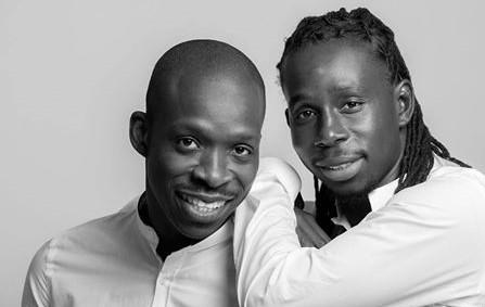 (Guineenews.org)Deux poids deux mesures de nos décideurs : la culture guinéenne se meurt… Et pourtant (Tribune)