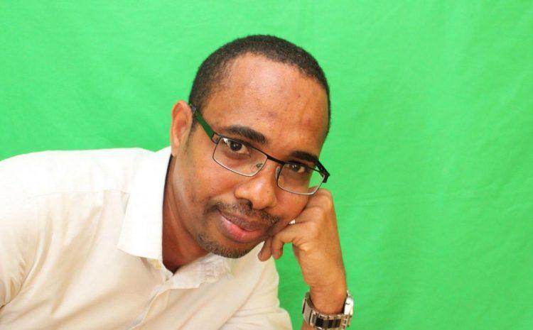 (Guineenews.org)Guinée: Souley Thiâ'nguel signe son retour