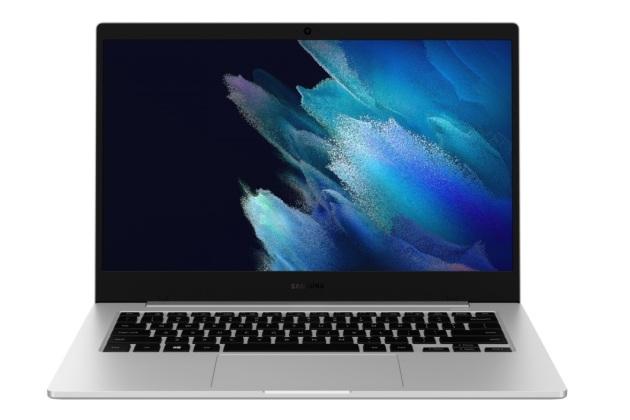 (01net.com)Samsung Galaxy Book Go, le PC portable sous Windows ARM pour concurrencer les Chromebook
