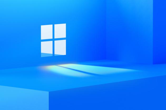 (01net.com)Microsoft dévoilera le « prochain Windows » le 24 juin