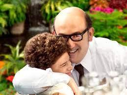 (rfi.fr)Cinéma: «L'oubli que nous serons» de Fernando Trueba, l'amour plus fort que la mort.