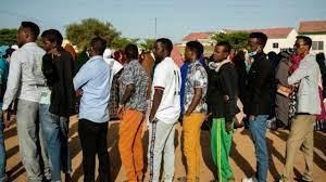(rfi.fr)Au Somaliland, les deux principaux partis d'opposition se coalisent pour diriger le Parlement.