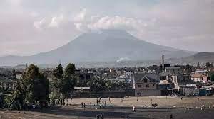 (rfi.fr)[Vos réactions] RDC: comment s'organise le retour des déplacés de Goma?