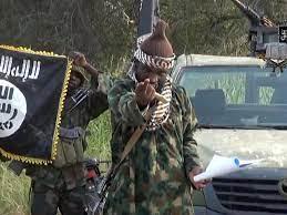 (rfi.fr)À la Une : la énième mort d'Abubakar Shekau…