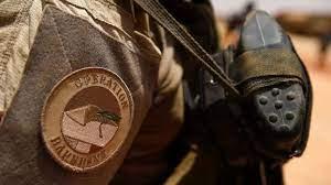 (rfi.fr)Sahel: la France veut changer de cadre et de stratégie dans la lutte contre le terrorisme.