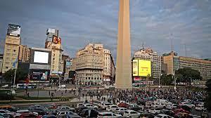 (rfi.fr)Argentine: nouveau verdict dans le procès de militaires impliqués dans des crimes de la dictaturee.