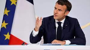 (rfi.fr)À la Une: Macron décide de réduire la présence militaire française dans le Sahel.