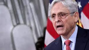 (rfi.fr)États-Unis: le gouvernement dévoile un plan contre le «terrorisme intérieur»
