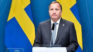 (rfi.fr)Suède: le Premier ministre renversé au Parlement, une première.