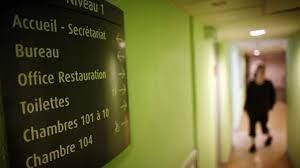 (rfi.fr)La santé mentale des Français s'est nettement dégradée avec la crise sanitaire.