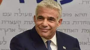 (rfi.fr)Israël: une coalition hétéroclite pour pousser Netanyahu vers la sortie.