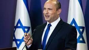 (rfi.fr)Naftali Bennett, un nationaliste religieux en passe de gouverner Israël.