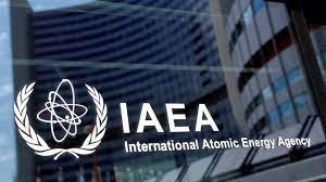 (rfi.fr)Iran: à Vienne, nouveau cycle de négociations autour du nucléaire sur fond de présidentielle.