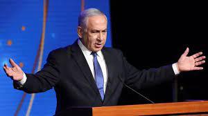 (rfi.fr)Israël: la sécurité intérieure s'inquiète de la montée des discours incitant à la violence.