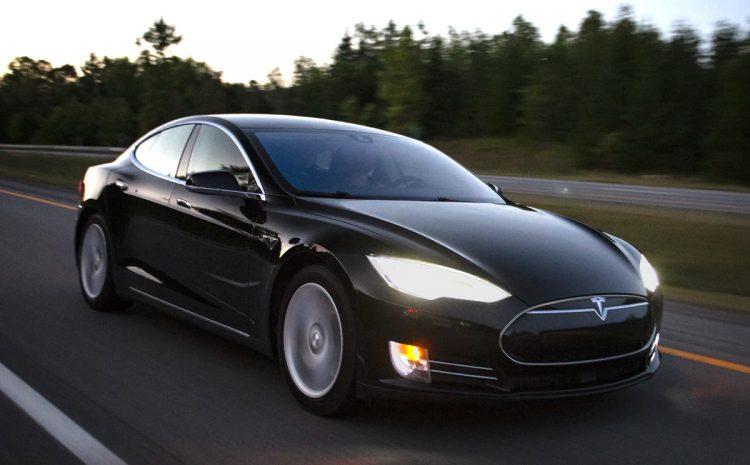 (Phonandroid.com)Model 3, Model Y : plus de 6000 Tesla rappelées à cause d'un défaut très dangereux sur les freins