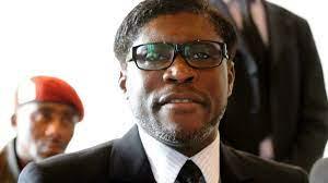 (rfi.fr)Biens mal acquis en Guinée équatoriale: la condamnation de Teodorin Obiang confirmée en France.