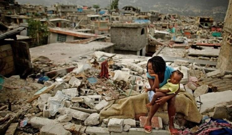 (Reseauinternational)États-Unis et Colombie : assassinat, dissimulation et marines « humanitaires »
