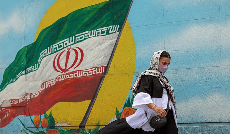 (Reseauinternational)JCPOA : Un catalogue de règles du jeu changeantes