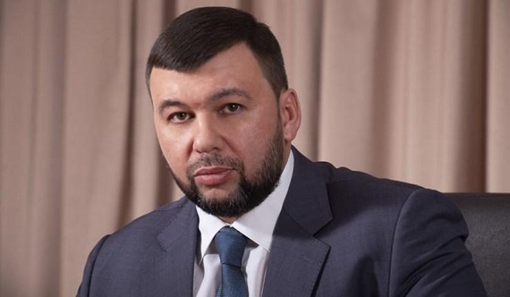 (Reseauinternational)Denis Pouchiline : « Tout va s'écrouler en Ukraine comme ça s'est écroulé en Afghanistan »