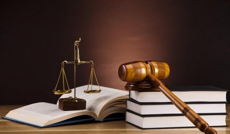 (Reseauinternational)Collectif Syndicats + Associations Professionnels européens CSAPE dépose plainte à la Cour pénale internationale