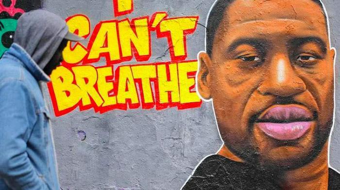 (reggae.fr)Notre sélection de titres police et justice