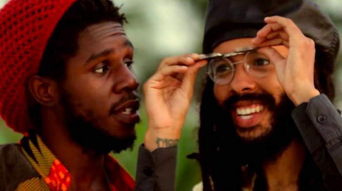 (reggae.fr)La scène Reggae Revival : nos 10 incontournables