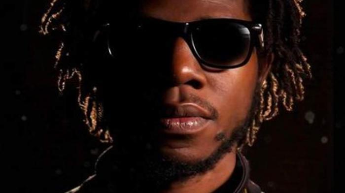 (reggae.fr)Morceau du jour : Here Comes Trouble de Chronixx