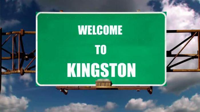 (reggae.fr)Notre top 10 des titres consacrés à Kingston