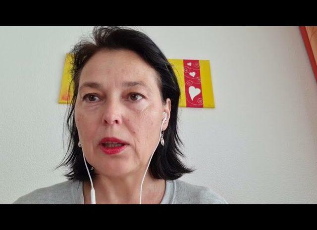 (observateurcontinental)Valérie Bugault: «L'heure des choix individuels et collectifs a sonné» (Partie III)