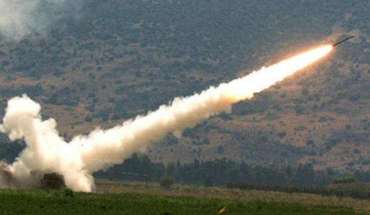 (Reseauinternational)Deux roquettes du Liban frappent Israël