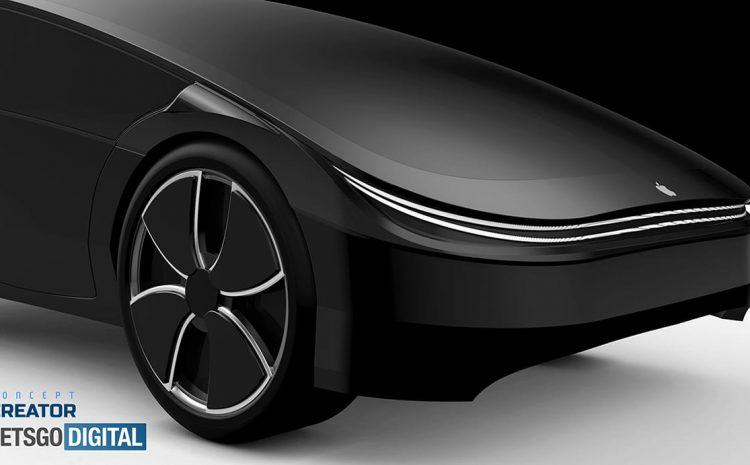 (phonandroid.com)Apple Car : après Hyundai, Apple cherche de nouveaux partenaires pour construire sa voiture