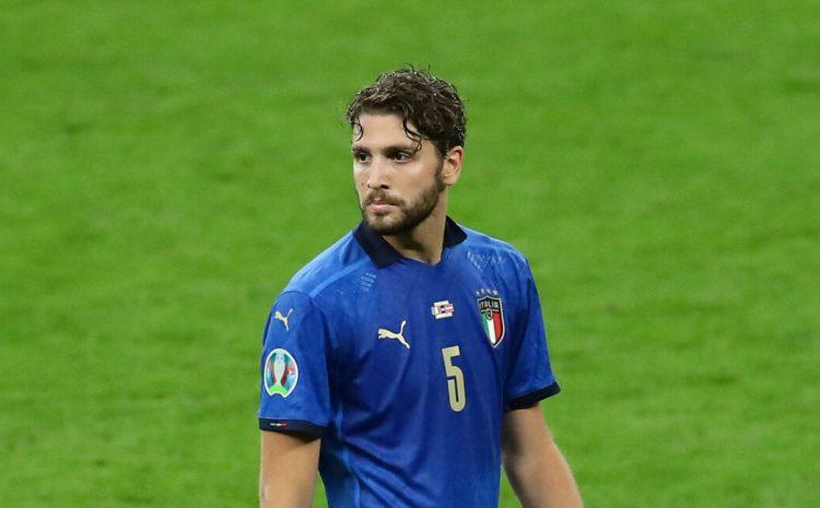 (F11)Juventus, Mercato : accord pour le prix du transfert de Locatelli, mais Sassuolo résiste toujours