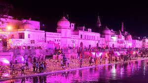 (rfi.fr)Inde: un TGV pour le dieu Ram, un projet très politique à 25 milliards.