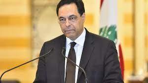 (rfi.fr)Explosion de Beyrouth: la classe politique rejette le mandat d'amener du juge contre Hassane Diab.